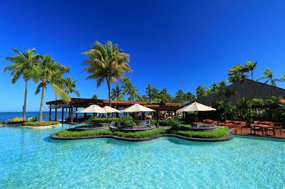 Best travel agency in Australia