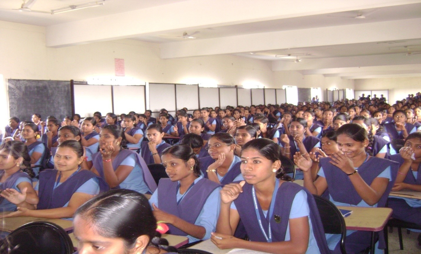 """essay on educate and empower the girl child Educating and empowering the girl child """"one of the real success stories of the ssa has been increasing girls' enrollment in elementary education girls."""