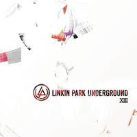 [2013] - Underground XIII