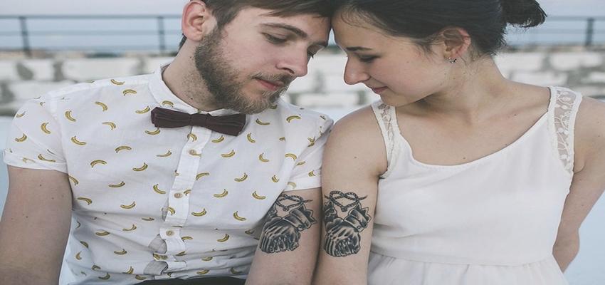 O casamento muda a tua biologia - De acordo com a ciência