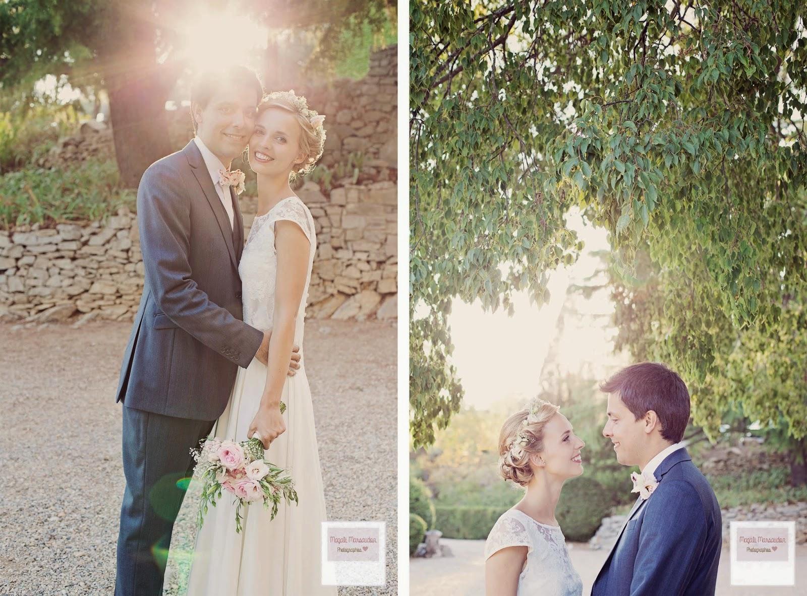 Les Moineaux De La Mariée les moineaux de la mariée: {vrai mariage} sophie & julien