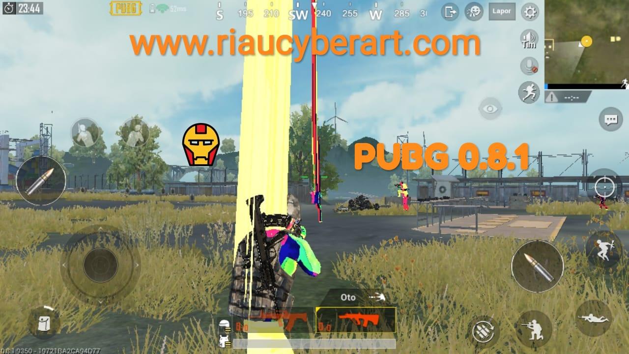 Pubg Code Hack | Cheat Pubg Mobile Ios -