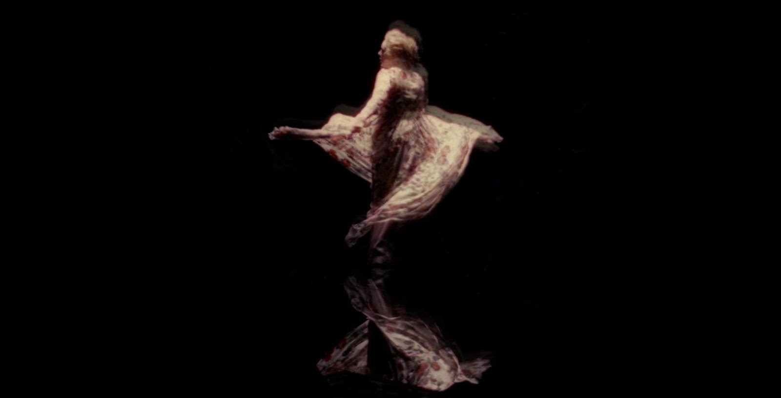 "Mira el preview de ""Send My Love (To Your New Lover)"", nuevo vídeo de Adele"