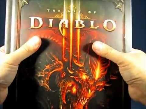 diablo 3 best guide tips and tricks diablo iii news and guides rh diabloz net diablo 3 guide sorcier diablo iii guide book
