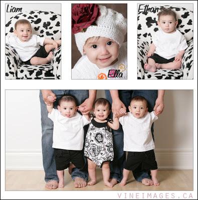 gambar+bayi+kembar+tiga