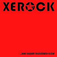 http://musicaengalego.blogspot.com.es/2014/02/xerock.html