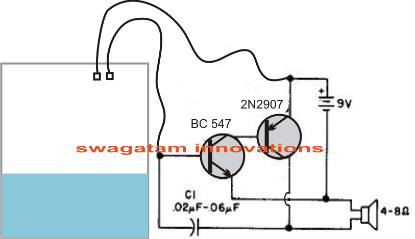 555 Tone Generator moreover Simple Tone Control Circuit Diagram additionally T 1426789 further Cts Push Pull Pot Wiring Diagram furthermore 21106 Mod Garage Decouple Your Les Pauls Volume Controls. on tone potentiometer schematic