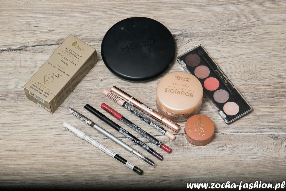 http://www.zocha-fashion.pl/2016/07/uroda-troszke-nowosci-kosmetycznych.html