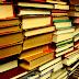 """Os problemas do """"retratos da leitura no Brasil"""""""
