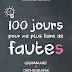 100 jours pour ne plus faire de FAUTES.pdf