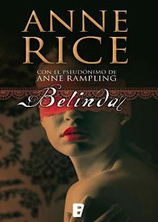 Belinda – Anne Rice