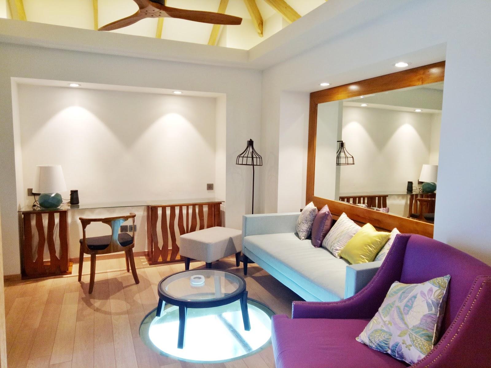 Resort Mewah Murah