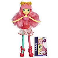 My Little Pony Equestria Girls Rainbow Rocks Roseluck Doll