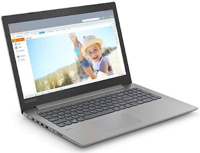 Lenovo Ideapad 330-15IKB (81DE013PSP)