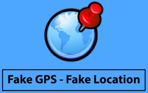 Kumpulan Aplikasi Fake Gps Khusus Driver Online Gojek Grab Uber