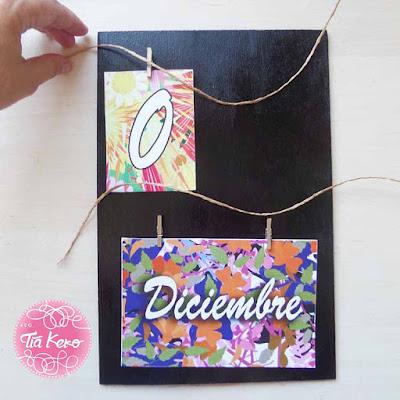 diy-calendario-anual-hecho-a-mano