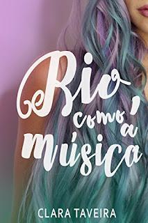 rio, como a música