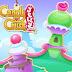 《Candy Crush Jelly Saga 糖果果凍傳奇》461-480關之過關心得及影片