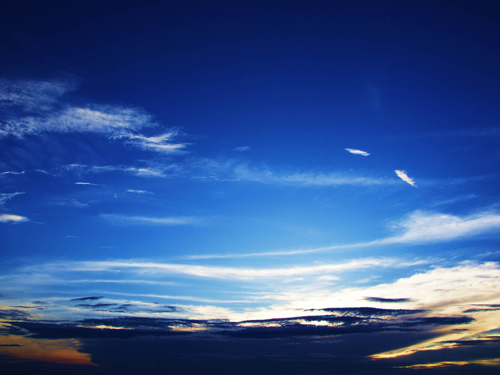 Sky Hd Wallpapers: XS Wallpapers HD: Sky Photos And Wallpapers