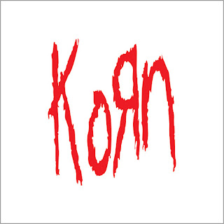 Korn Logo Free Download Vector CDR, AI, EPS and PNG Formats