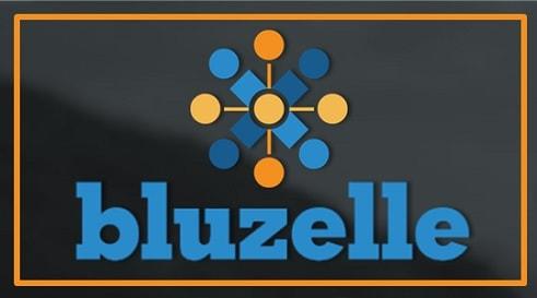 Tutorial Guía en Español Paso a Paso de Bluzelle (BLZ)
