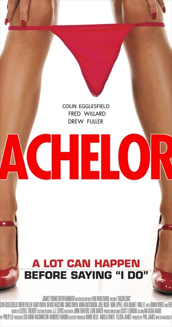 Bachelors 2015 English Movie Download