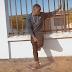 VIDEO: Mgalilaya – Jina Langu | download mp4