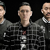 O novo single do Far East Movement deverá contar com vocais da modelo Rihanna