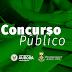 URCA convoca classificados e habilitados na primeira etapa do concurso público da prefeitura de Aurora para os cargos de Professor de fundamental II nas disciplinas de geografia e história