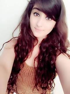 Diana Khan