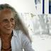 [News] Com Maria Bethânia, ¨Fevereiros¨, divulga trailer