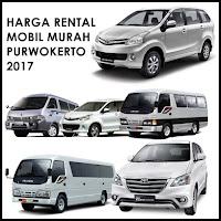 Rental Mobil Adi Rental Purwokerto