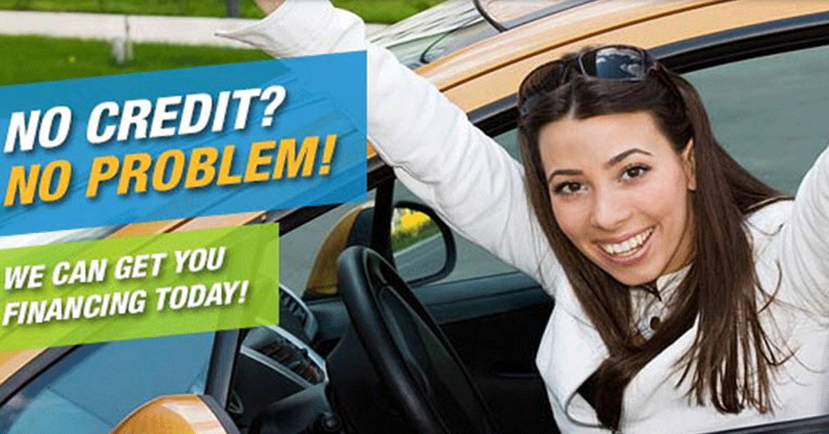 No Credit Car Loans >> Any Credit Car Finance Carbk Co