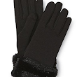 A Dime At a Time: Jaclyn Smith Women's Gloves ONLY $4.49 Shipped!