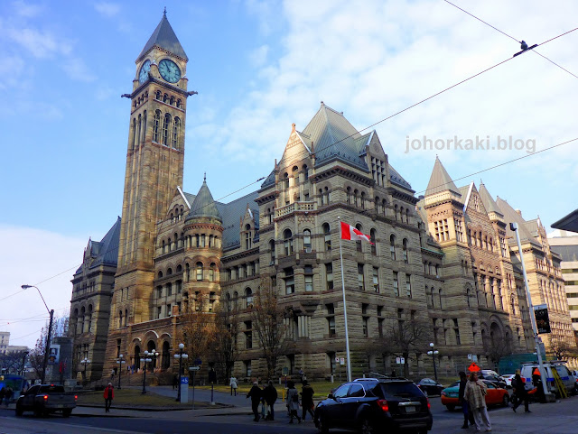Old-Toronto-City-Hall