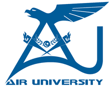 Air University Aggregate Calculator - Etest And Admission