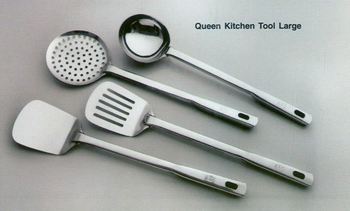 Kitchen Tool Sets Best Offers