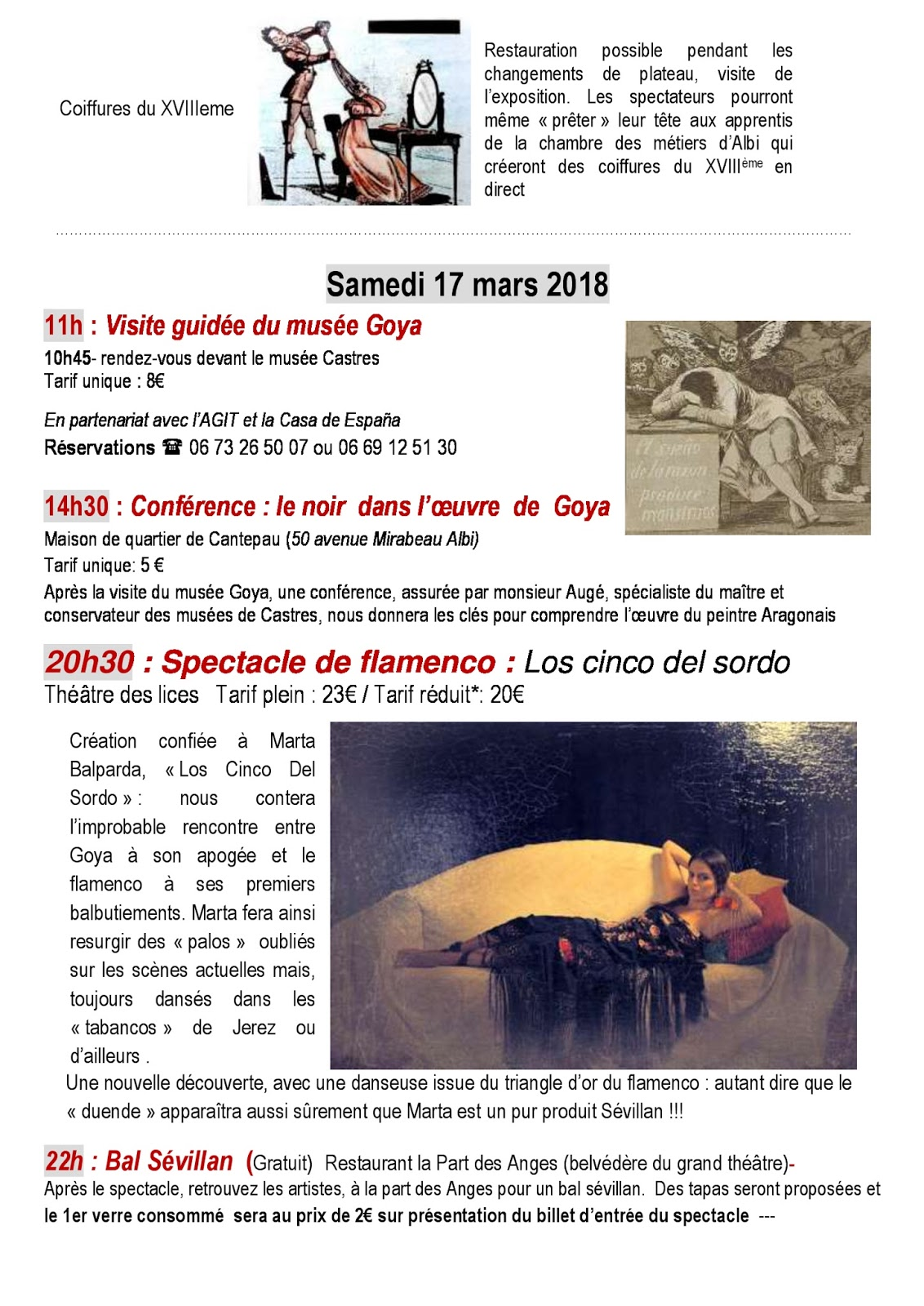 Sites de rencontre 2018