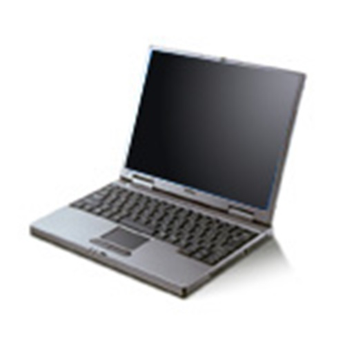 Dell Inspiron 2000 driver and download