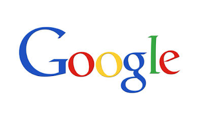 «جوجل»: نعمل على تقييد الإعلانات بالمواقع الإخبارية الوهمية