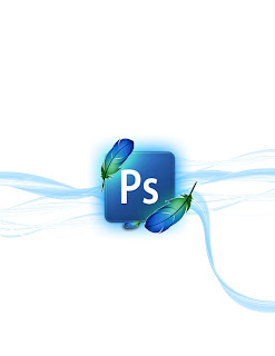 PORTABLE PHOTOSHOP CS 5 12.1 Multilangual
