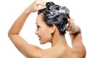 Cómo hidratar el cabello
