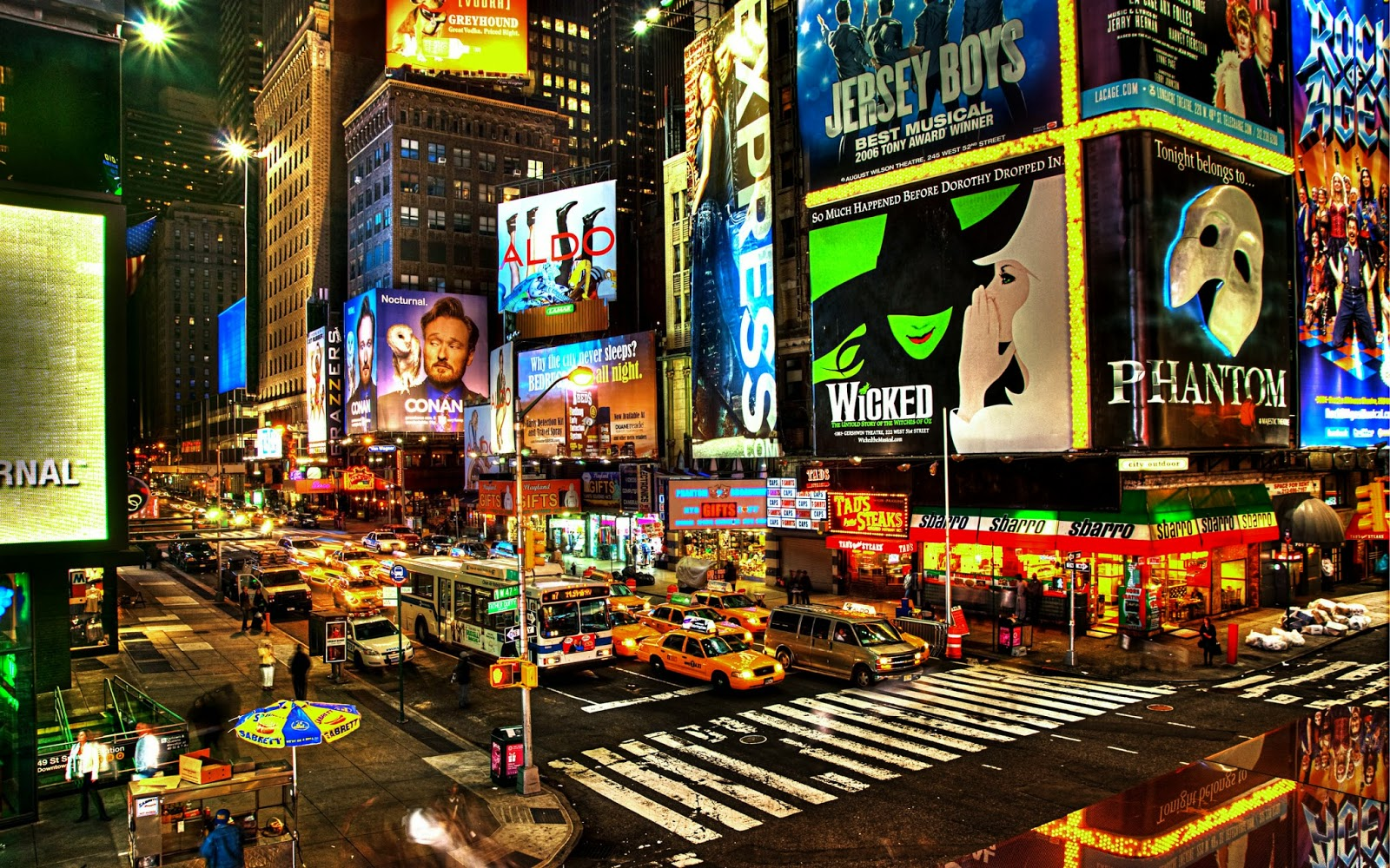 Hot is bons e baratos na times square em nova york dicas for Hotel centro new york