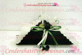 Pembekal Cenderahati Perkahwinan Door Gift Perkahwinan
