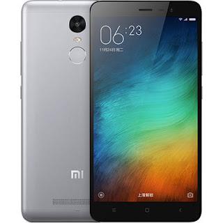 Redmi Note 3 Pro Price
