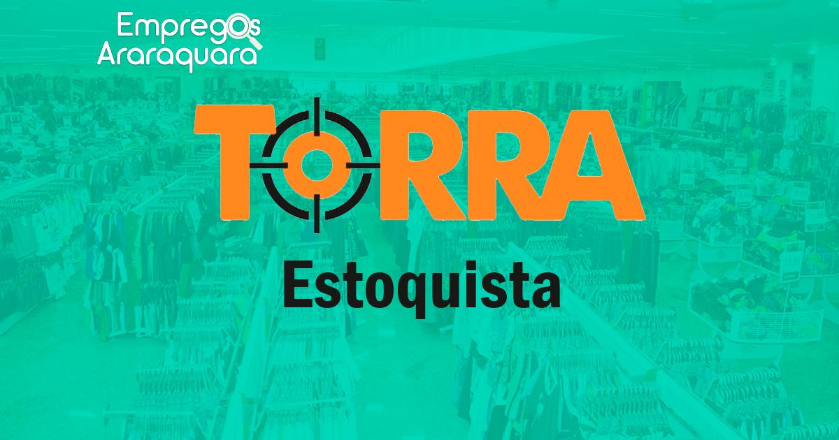 ESTOQUISTA | CÓD. 3420