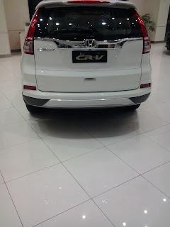 Dealer Honda Cibitung