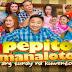 Pepito Manaloto September 24 2016