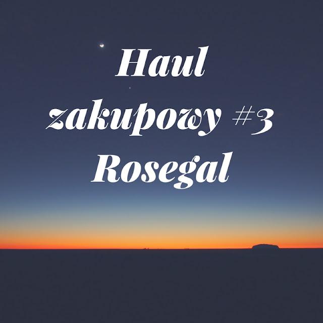 http://www.adatestuje.pl/2017/10/haul-zakupowy-rosgal-3.html