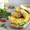 9 Ancaman Makan Gorengan Bagi Kesehatan Yang Wajib Diwaspadai
